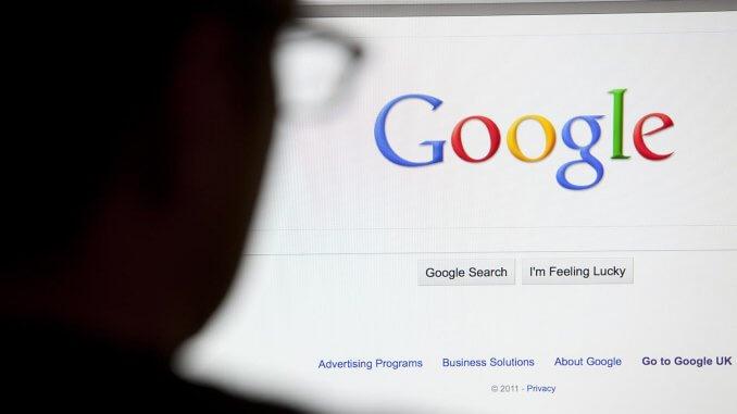 Google će blokirati agresivne reklame oglašivača