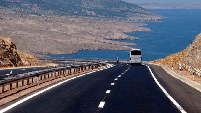 Uključujući i Jadransko-jonski autoput: Za 11 regionalnih projekata donacija Brisela od 190 miliona eura