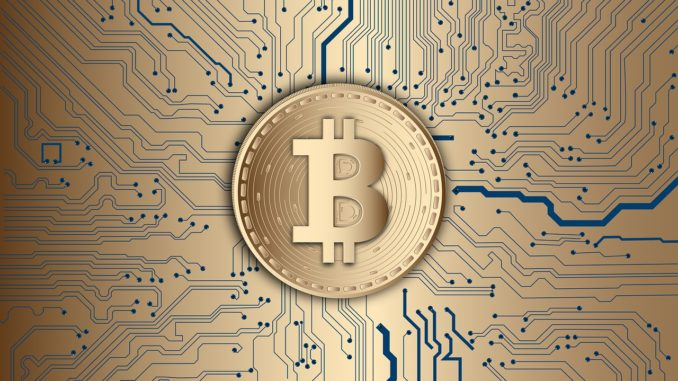 bitcoin broker ottawa bot za trgovinu digitalnom valutom