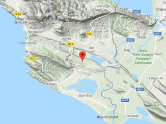 Vrućine pobile trećinu od ukupne populacije kokoški u CG Briska-gora-326x245