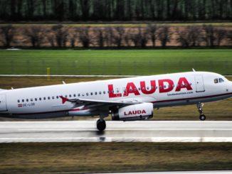 Avionska Karta Podgorica Berlin.Berlin Iz Podgorice Povratna Avio Karta U Decembru Samo 28 Eura