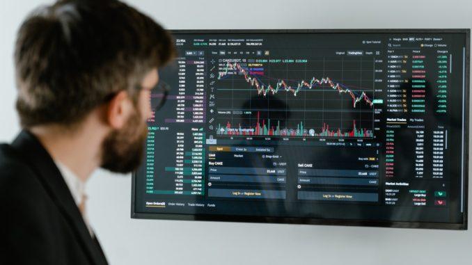 kripto trgovac Crne Gore investirajte s bitcoinima i zaradite